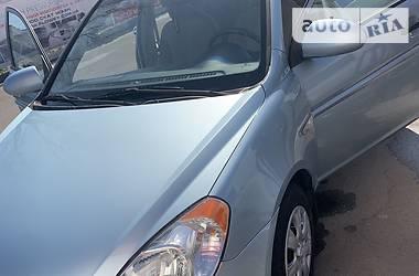 Цены Hyundai Accent Дизель