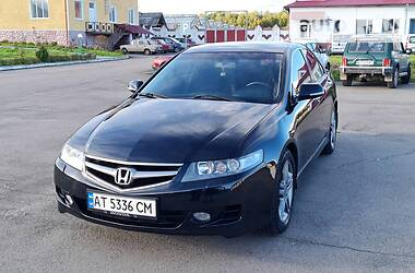 Цены Honda Accord Дизель