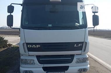Цены DAF AE Дизель