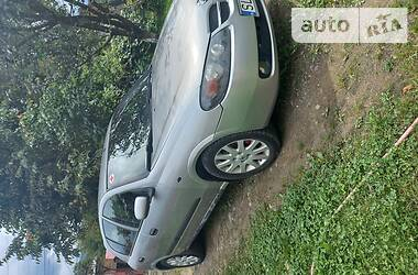 Цены Nissan Almera Дизель