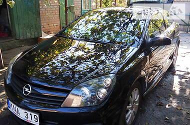 Цены Opel Astra GTC Дизель