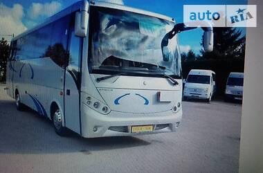 Цены Mercedes-Benz Atego 1828 Дизель