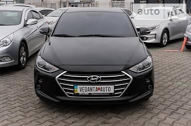 Ціни Hyundai Avante Дизель
