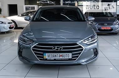 Цены Hyundai Avante Дизель