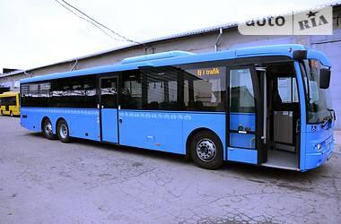 Цены Volvo B 12 Дизель