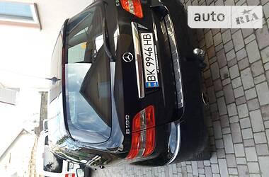 Цены Mercedes-Benz B 180 Дизель