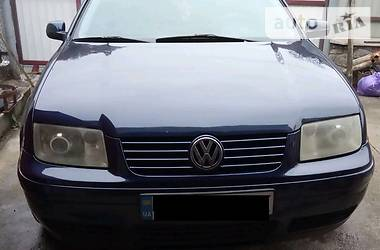 Цены Volkswagen Bora Дизель