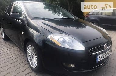 Цены Fiat Bravo Дизель