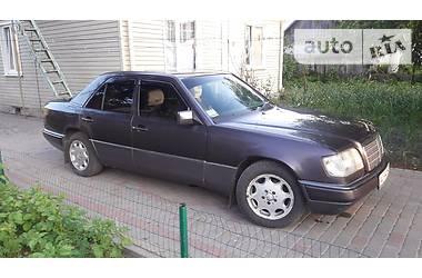 Цены Mercedes-Benz C 250 Дизель