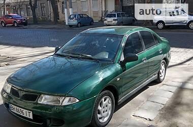 Цены Mitsubishi Carisma Дизель