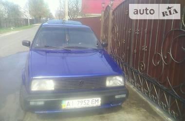 Ціни Volkswagen CC Дизель
