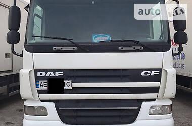 Ціни DAF CF Дизель