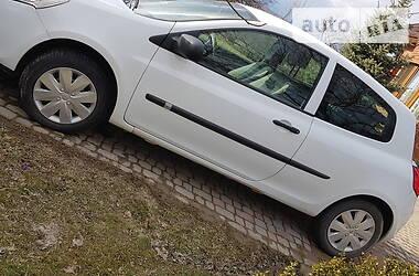 Цены Renault Clio Дизель