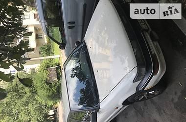 Цены Toyota Corolla Дизель