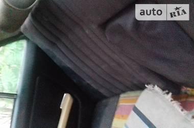 Ціни Mercedes-Benz E 240 Дизель