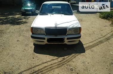 Цены Mercedes-Benz E 240 Дизель