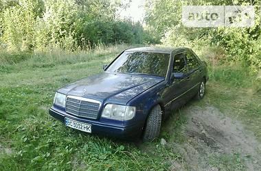 Ціни Mercedes-Benz E 300 Дизель