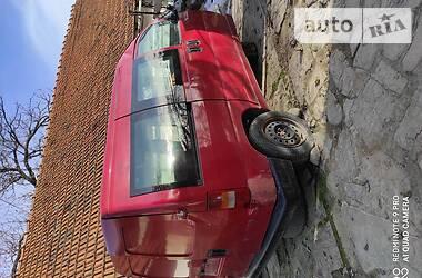 Ціни Peugeot Expert пасс. Дизель