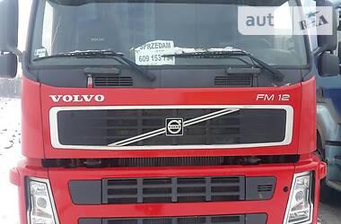 Цены Volvo F12 Дизель