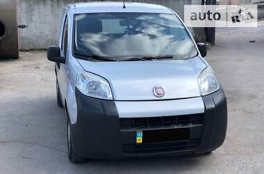 Цены Fiat Fiorino груз. Дизель