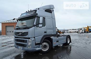 Цены Volvo FM 13 Дизель