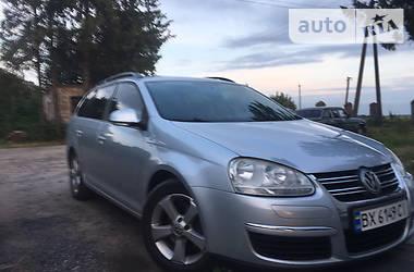 Цены Volkswagen Golf V Дизель