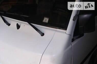Цены Hyundai H 100 пасс. Дизель