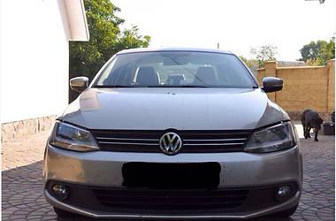 Цены Volkswagen Jetta Дизель