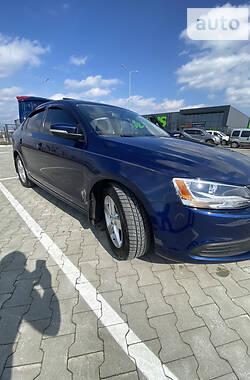 Ціни Volkswagen Jetta Дизель