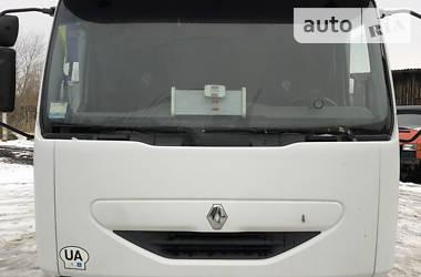 Ціни Renault Midlum Дизель