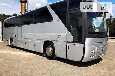 Ціни Mercedes-Benz O 350 (Tourismo) Дизель