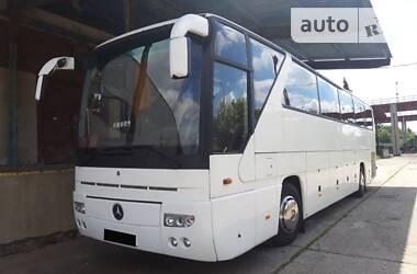 Цены Mercedes-Benz O 350 (Tourismo) Дизель