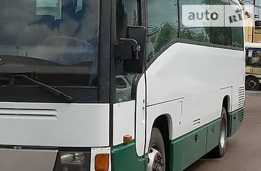 Цены Mercedes-Benz O 404 Дизель
