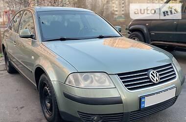 Цены Volkswagen Passat B5 Дизель