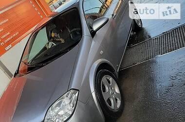 Цены Nissan Primera Дизель