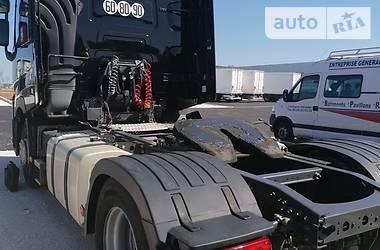 Цены Renault Range T Дизель