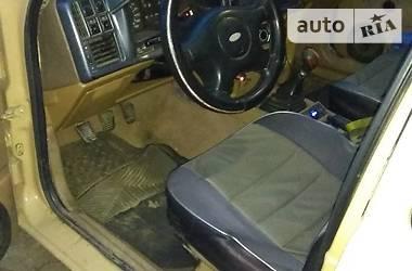 Цены Ford Sierra Дизель