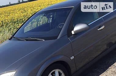 Цены Opel Signum Дизель