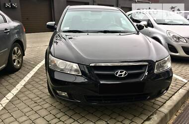 Цены Hyundai Sonata Дизель