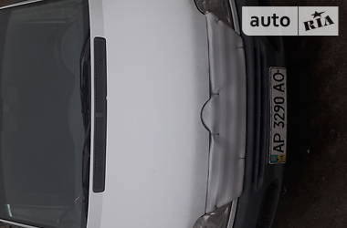 Цены Mercedes-Benz Sprinter 311 пасс. Дизель