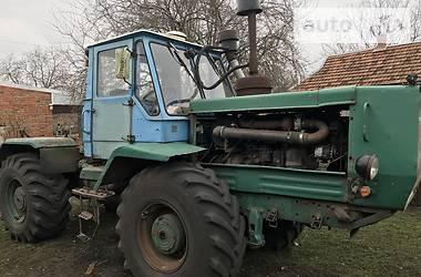 Цены ХТЗ Т-150 Дизель