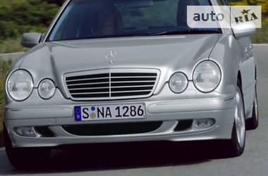 Цены Mercedes-Benz T1 210 груз-пасс Дизель