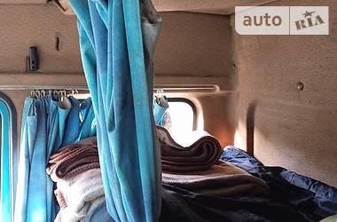 Ціни Mercedes-Benz T2 814 груз Дизель