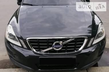 Цены Volvo XC60 Дизель