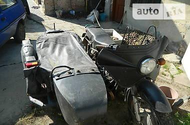 запчастини мотоциклів honda 1994 львів