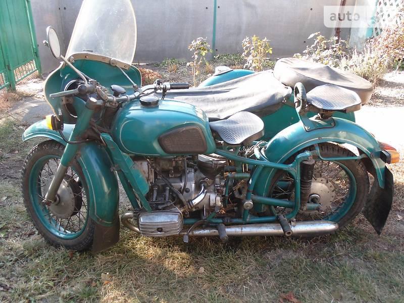 Кросс и эндуро мотоциклы - купить бу и новые в ...