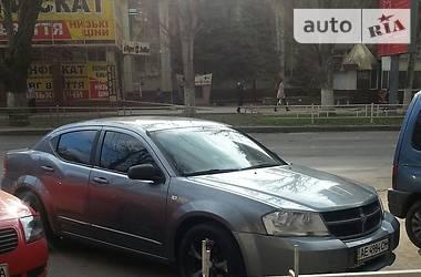 Dodge Avenger Excellent Condition 2008