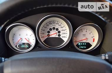 Dodge Caliber 2.0 2008