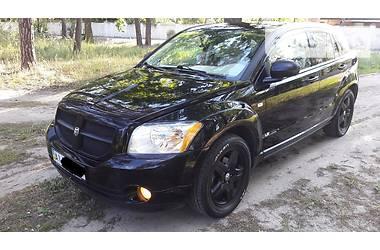 Dodge Caliber 1.8 2007