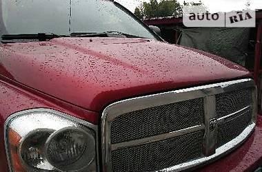 Dodge Durango 5.7 limeted. 2006